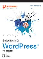 Smashing WordPress više od bloga, prevod 3. izdanja